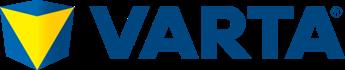 Immagine per il produttore Varta