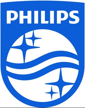 Immagine per il produttore Philips