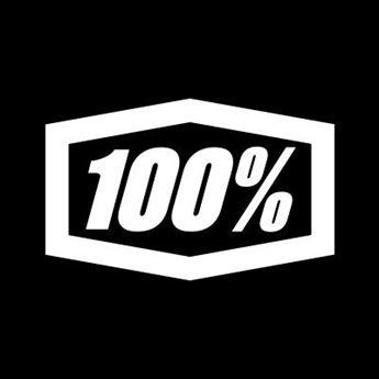 Immagine per il produttore Ride 100%