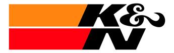 Immagine per il produttore K&N