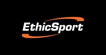 Immagine per il produttore Ethic Sport
