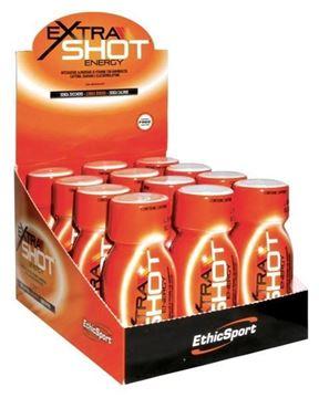 Immagine di Ethic Sport ExtraShot Energy