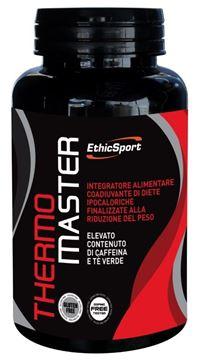 Immagine di Ethic Sport Thermo Master