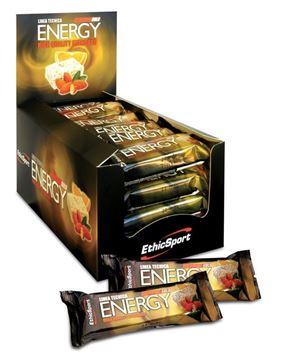 Immagine di Ethic Sport Energy Gold - box da 30 pezzi