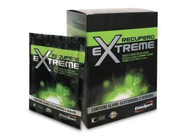 Immagine di Ethic Sport Recupero Extreme