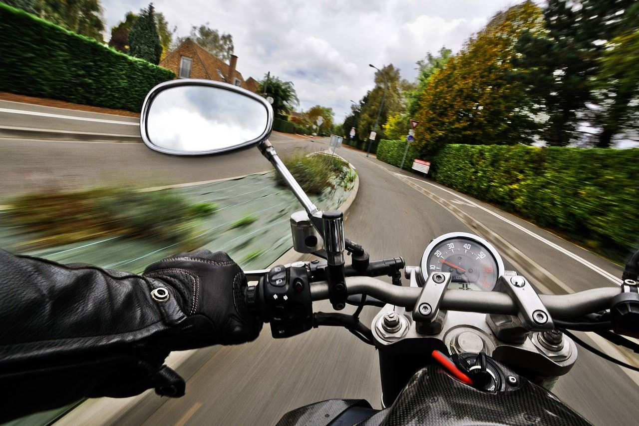 Immagine per la categoria MOTO