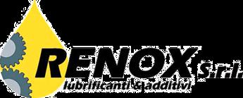 Immagine per il produttore Renox