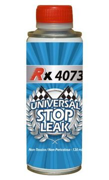 Immagine di RX-4073 Universal Stop Leak
