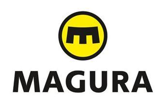 Immagine per il produttore Magura