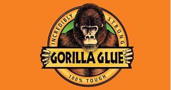 Immagine per il produttore Gorilla Glue