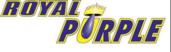 Immagine per il produttore Royal Purple