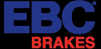 Immagine per il produttore EBC Brakes