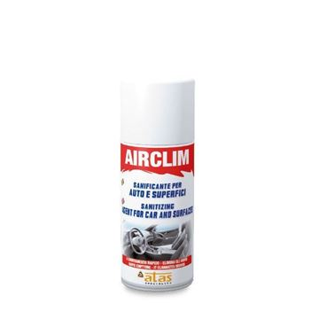 Immagine di Sanificante per auto Airclim  150ml