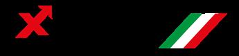 Immagine per il produttore XTECH SPORT DESIGN