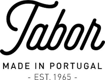 Immagine per il produttore Tabor