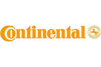 Immagine per il produttore Continental