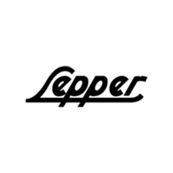 Immagine per il produttore Lepper