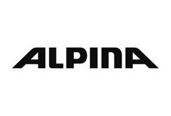 Immagine per il produttore Alpina
