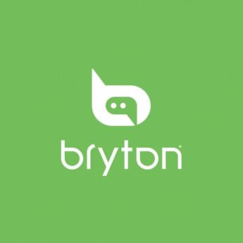 Immagine per il produttore Bryton