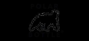 Immagine per il produttore POLAR BOTTLE