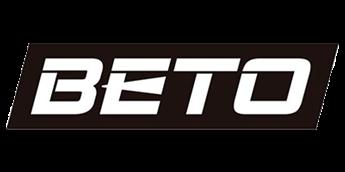Immagine per il produttore Beto