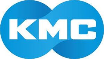 Immagine per il produttore KMC Chain