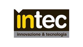 Immagine per il produttore INTEC