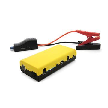 Avviatore caricabatterie i-starter 2.6