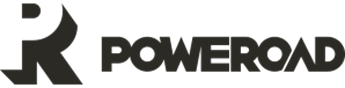 Immagine per il produttore POWEROAD