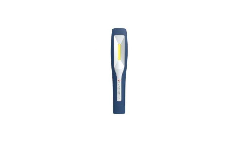 Immagine per la categoria LAMPADE OFFICINA