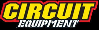 Immagine per il produttore Circuit equipment