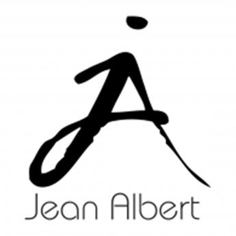 Immagine per il produttore JEAN ALBERT