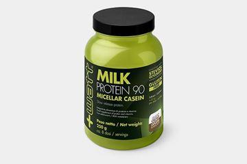 Immagine di +WATT Milk Protein 90