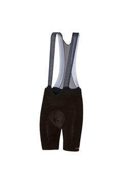 X Tech Sport Pantaloncino/Salopette Rise