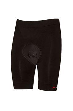 X Tech Sport Pantaloncini Spin