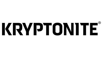 Immagine per il produttore Kryptonite
