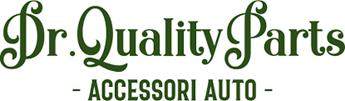 Immagine per il produttore Dr. QualityParts