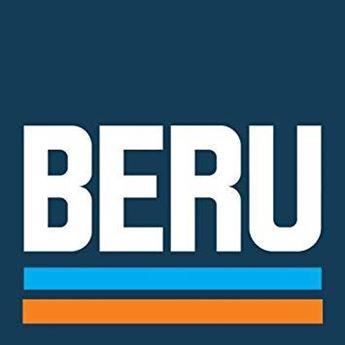 Immagine per il produttore BERU