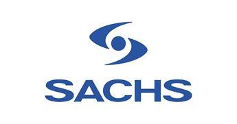 Immagine per il produttore SACHS