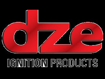 Immagine per il produttore DZE IGNITION PRODUCTS