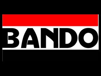Immagine per il produttore BANDO
