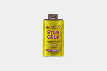 Immagine di +WATT Star Gel+ Lemon Cola