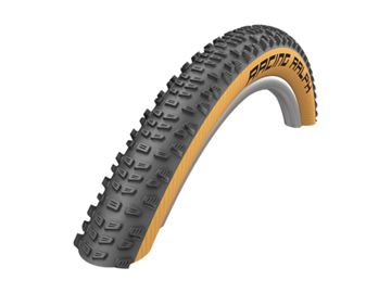 Immagine di Schwalbe Racing Ralph Evo TL-Easy Snakeskin Addix Speed 29x2.20