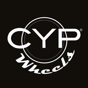Immagine per il produttore CYP WHEELS