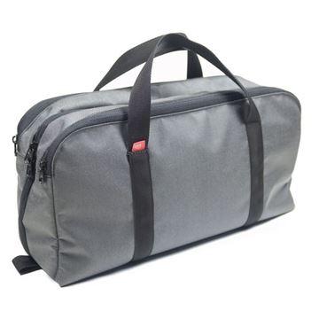 Immagine di Borsa Fahrer E-Bag porta batteria e caricatore colore grigio