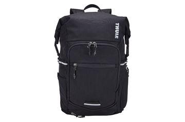 Immagine di Zaino Thule Pack 'n Pedal Commuter Backpack