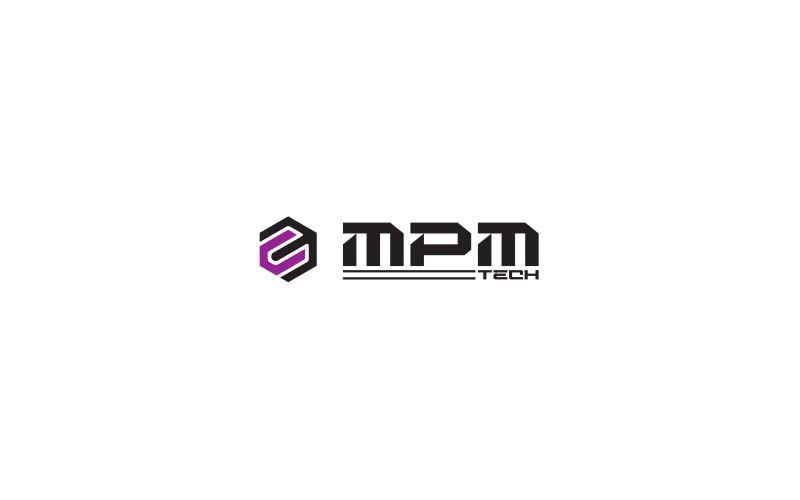 Immagine per la categoria BLACK FRIDAY MPM TECH