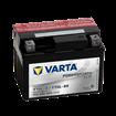 Immagine di Batteria Moto Varta POWERSPORTS AGM 503014003 YT4L-BS