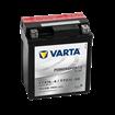 Immagine di Batteria Moto Varta POWERSPORTS AGM 506014005   YTX7L-BS
