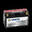Immagine di Batteria Moto Varta POWERSPORTS AGM 507901012  YT7B-BS